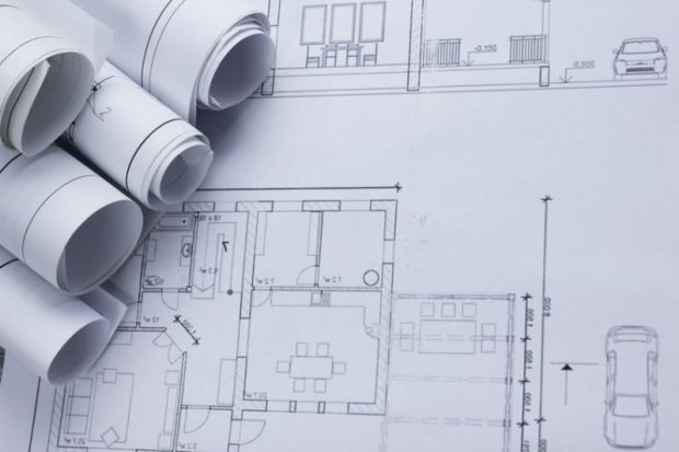 PRE-CONSTRUCTION<span>SERVICES</span>
